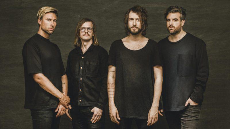 Nederlandse Bands