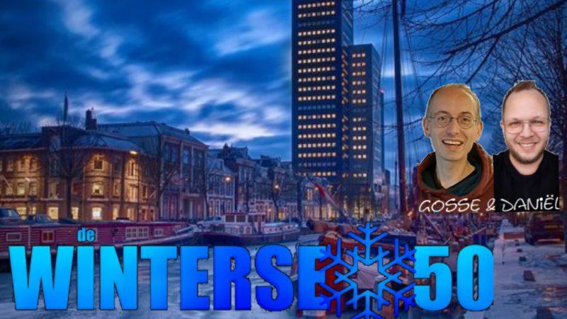 de Winterse 50