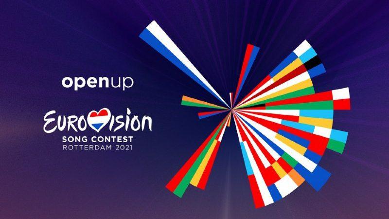 Eurovisie 2021